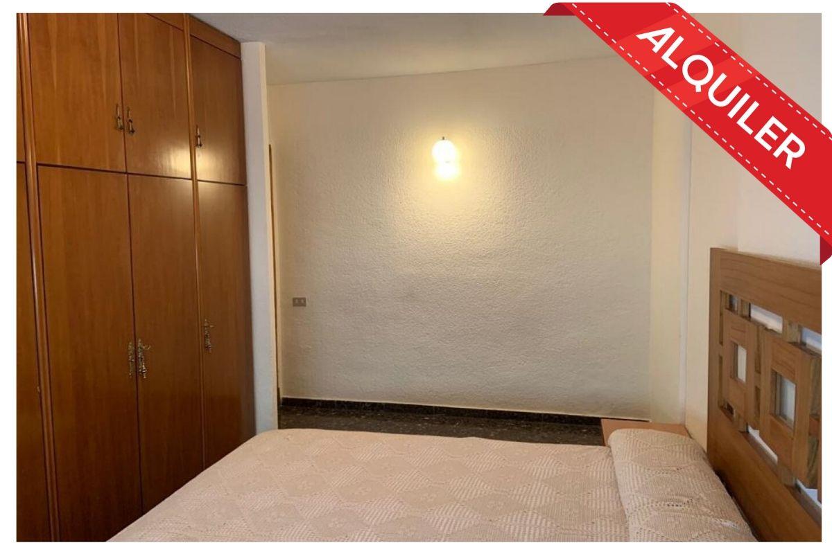 piso alquiler en Murcia (4)