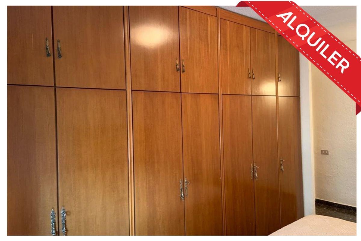 piso alquiler en Murcia (5)
