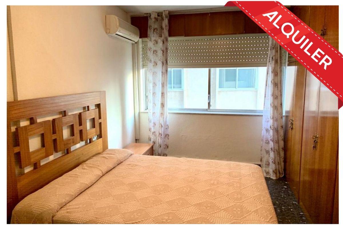 piso alquiler en Murcia (6)