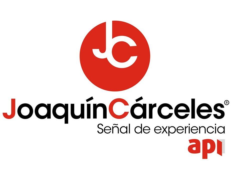 Inmobiliaria Joaquín Cárceles